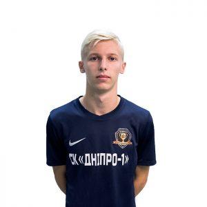 Кіреєв Андрій Петрович