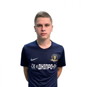 Донцов Андрій Андрійович